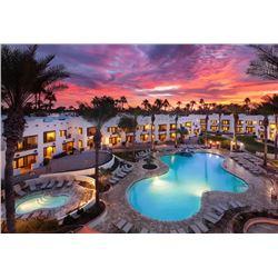Wigwam Arizona 2 night stay in Adobe Traditional Room w/breakfast for 2