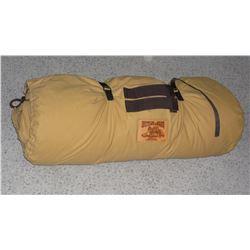 Butler Bag All Season Sleeping Bag