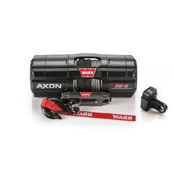 Warn Axon 35-S 3500lb UTV Winch #101130