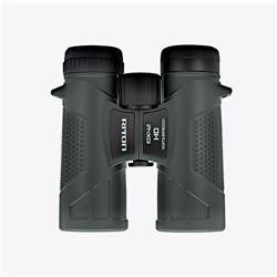 Riton 10 X 42 X5 Primal Binoculars