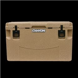 Canyon Coolers PRO65 65qt Ice Chest