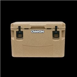 Canyon Coolers PRO 45, 45qt Ice Chest