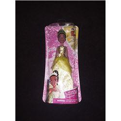 Disney Princess Royal Shimmer Ethnic