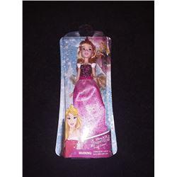 Disney Princess Royal Shimmer