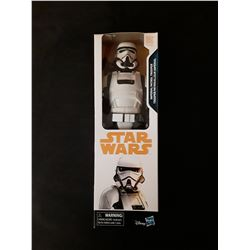 Star Wars Imperial Patrol Trooper 12 Inches