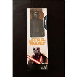 Star Wars Kylo Ren 12 Inches