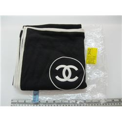 NEW AUTHENTIC CHANEL STOLE