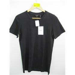 NWT BLACK THEORY T-SHIRT (L)