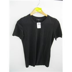 NWT THEORY T-SHIRT (L)