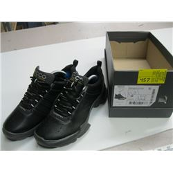 PR OF SIZE 7 NEWECCO NATURAL MOTION SHOES