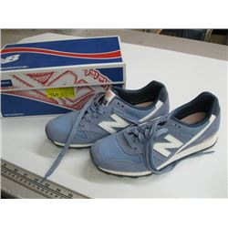 NEW PR OF NEW BALANCE SIZE 8 RUNNERS