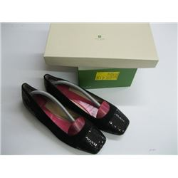 PR OF KATE SPADE SIZE 8 1/2 SHOES