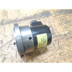 Fanuc Pulse Coder Unit, M/N: A860-0301-T002 2500P