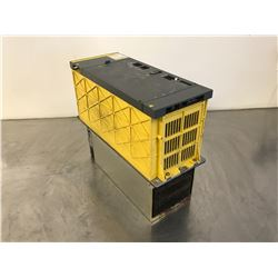 FANUC A06B-6087-H126 G POWER SUPPLY MODULE