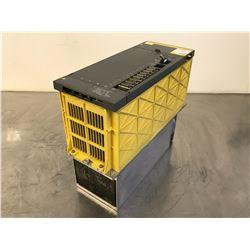 FANUC A06B-6088-H226#H500 D SPINDLE AMPLIFIER MODULE