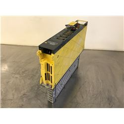 FANUC A06B-6079-H104 G SERVO AMPLIFIER MODULE