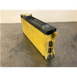 FANUC A06B-6079-H202 E SERVO AMPLIFIER MODULE