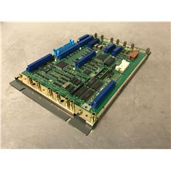 FANUC A20B-2000-0170/07B MOTHER BOARD