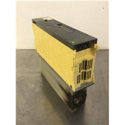 FANUC A06B-6082-H211#H510 B SPINDLE AMPLIFIER MODULE
