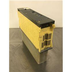 FANUC A06B-6082-H206#H510 C SPINDLE AMPLIFIER MODULE
