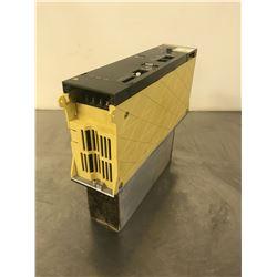 FANUC A06B-6077-H111 B POWER SUPPLY MODULE