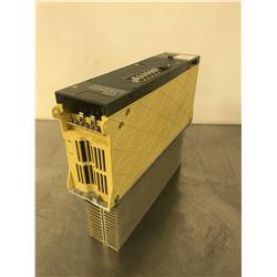 FANUC A06B-6079-H305 D SERVO AMPLIFIER MODULE