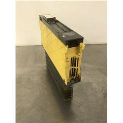 FANUC A06B-6079-H206 G SERVO AMPLIFIER MODULE
