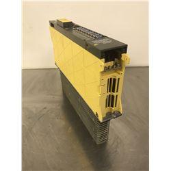 FANUC A06B-6079-H206 E SERVO AMPLIFIER MODULE