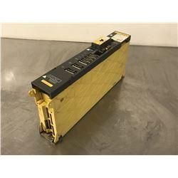 FANUC A06B-6079-H101 E SERVO AMPLIFIER MODULE