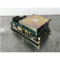 FANUC A14B-0061-B001 POWER UNIT