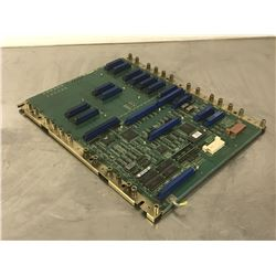 FANUC A20B-2000-0180/04B MOTHER BOARD