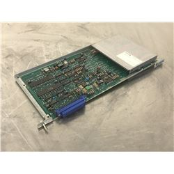 FANUC HITACHI BEJ0802-021986.9 CIRCUIT BOARD