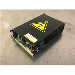FANUC A16B-1310-0010-01 POWER UNIT