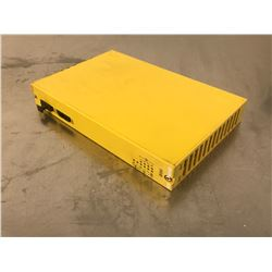 FANUC A03B-0801-C104 INTERFACE MODULE