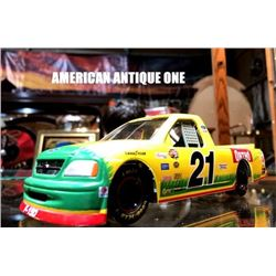 1996 Ford Diecast Racing Champion