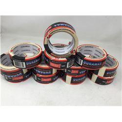 Duramax Masking Tape (12)