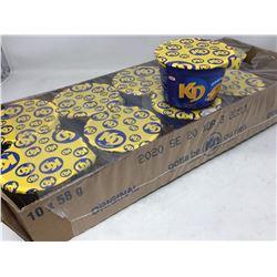 Kraft KD Cups (10 x 58g)