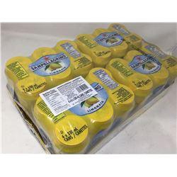 Sanpellegrino Limonata (3 x 6 x 330ml)
