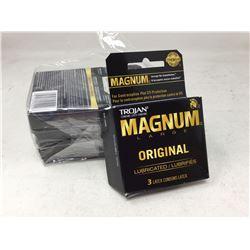 Trojan Magnum Original (4 x 3)