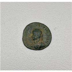 Roman Imperium Constantinus II 314-340 AD