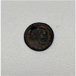 Licinius I 303-324AD