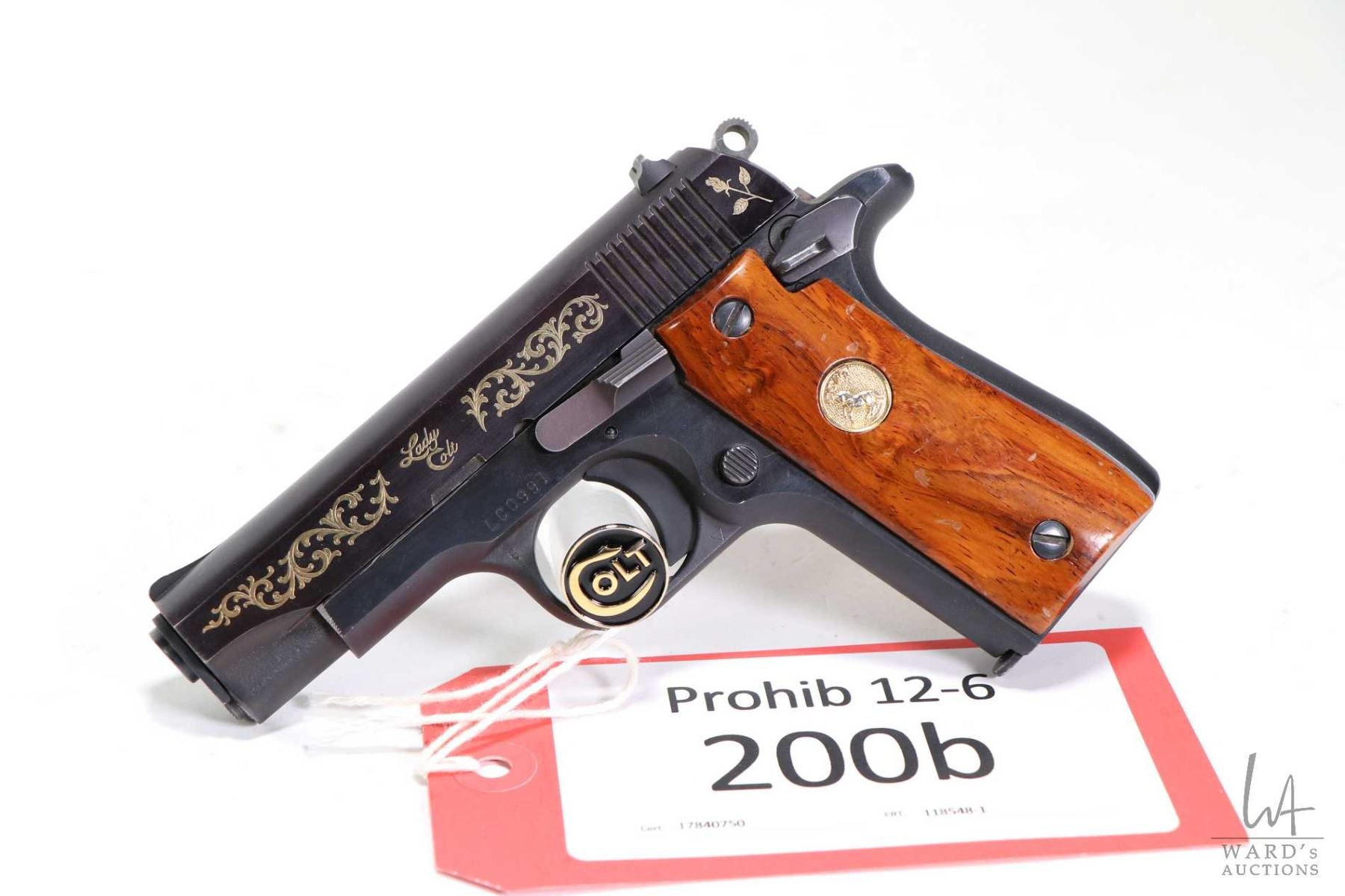 https://www.icollector.com/Prohib-12-6-handgun-Colt-model-Gov-t-Series-80-Lady-Colt-380-auto-seven-shot-semi-automatic-w-bb_i37625194