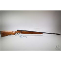 """Non-Restricted rifle LakeField, Mossberg model 183KD, .410 ga. 2 1/2""""-3"""" bolt action, w/ bbl length"""