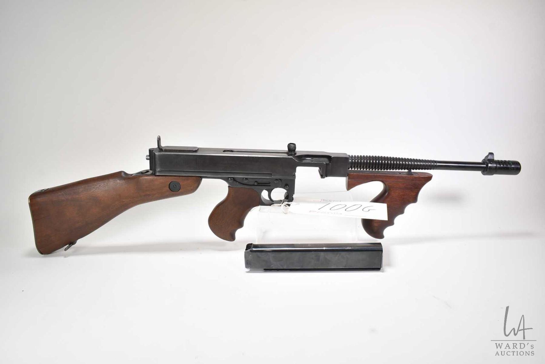 https://www.icollector.com/Prohib-12-2-rifle-Thompson-model-1928-A1-45ACP-5-Shot-full-Automatic-w-bbl-length-267mm-Blued-b_i37767786