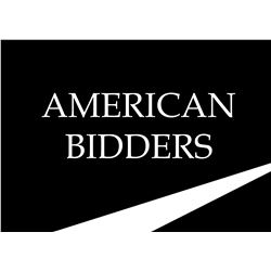 American Bidders