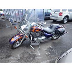 1999 Suzuki VL1500