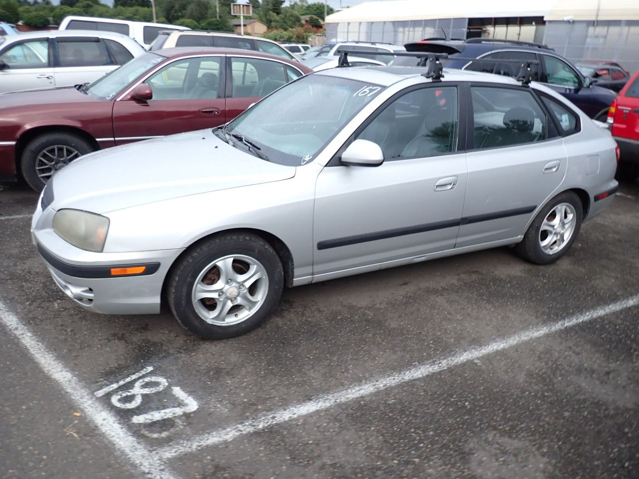 2004 hyundai elantra speeds auto auctions speeds auto auctions