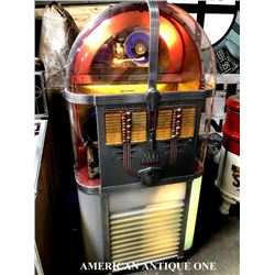 1950 166cm AMi model 500 USA jukebox