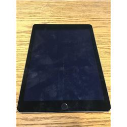 iPad Air 2 - Model: A1566 - SOLD AS IS, WILL NOT POWER ONE