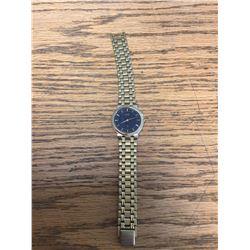 Ladies' Citizen Quartz Wrist Watch